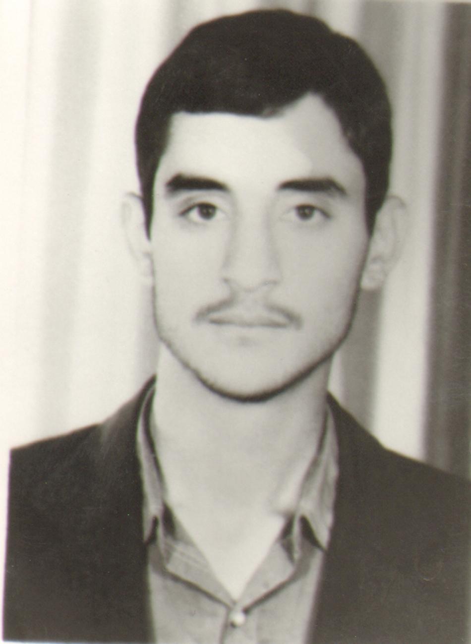 علی کیخا