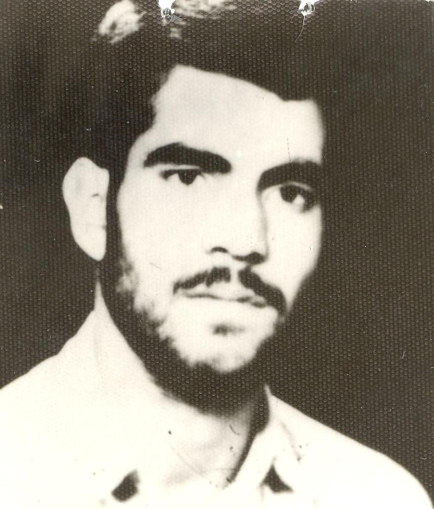 احمد ارجونی