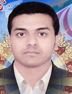 معلم شهید جواد نوروزی
