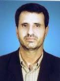 شهید ابراهیم کیانی قلعه نو