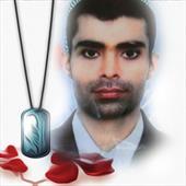 شهید عمر ملازهی