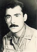 شهید شیرعلی خواجه