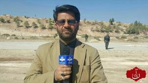 محسن خزائی