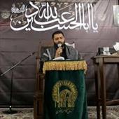 محمد جواد جامعی