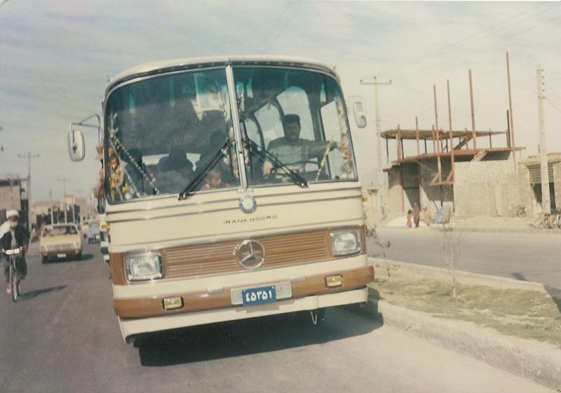 شهید آذریون