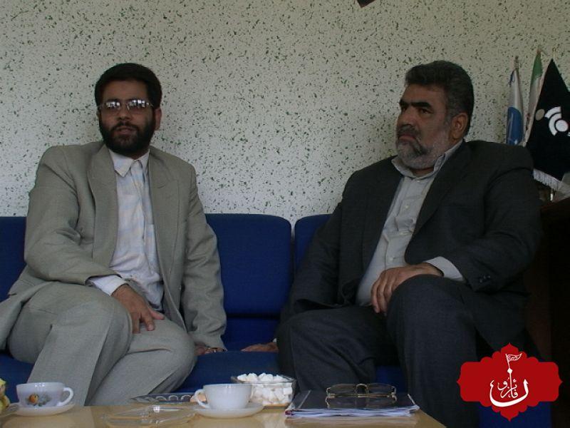 شهید محسن خزائی