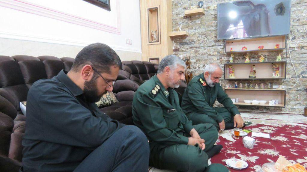 اقالو حسینی